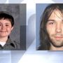 Three people found murdered in southern Ohio, alert for boy cancelled