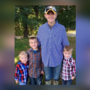 Lake Ozark community mourns the loss of four Otto brothers