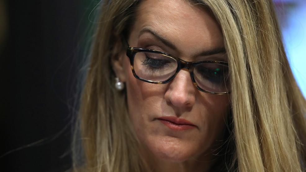 DOJ ends insider trading investigation into three US senators