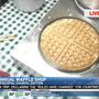 Waffle Shop returns for 88th year to Dayton church