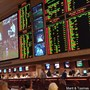 After Supreme Court ruling, Oneida Nation says it will offer sports betting