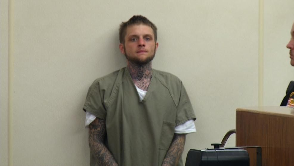 man accused of stealing money from girl scouts in jail on