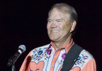 Music Glen Campbell_Leak.jpg
