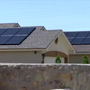 City council to challenge EPE rate hike for solar customers