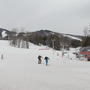 Maine ski resorts to require worker safety helmets