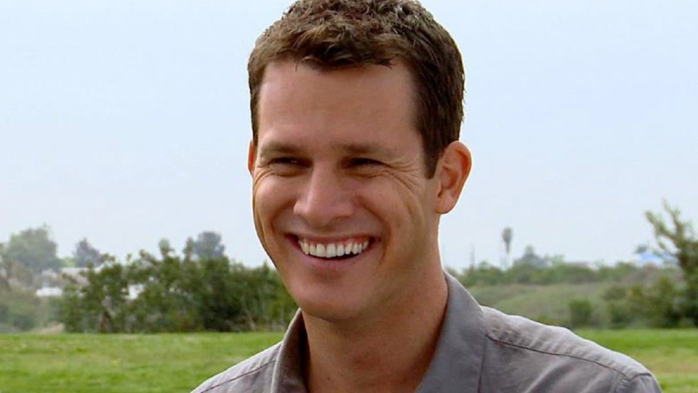 Comedian Daniel Tosh to perform in Columbus