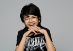 Joey Alexander Photo_Credit_Carol_Friedman.jpg