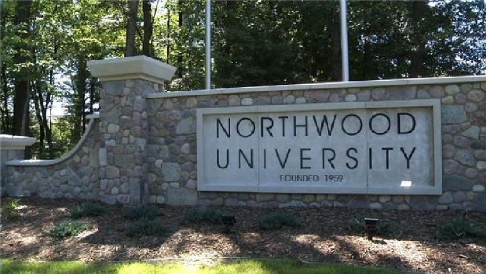 my.northwood.edu