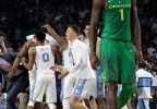 APTOPIX_Final_Four_Oregon_North_Carolina_Basketbal...__tfortsch@katu.com_4.jpg
