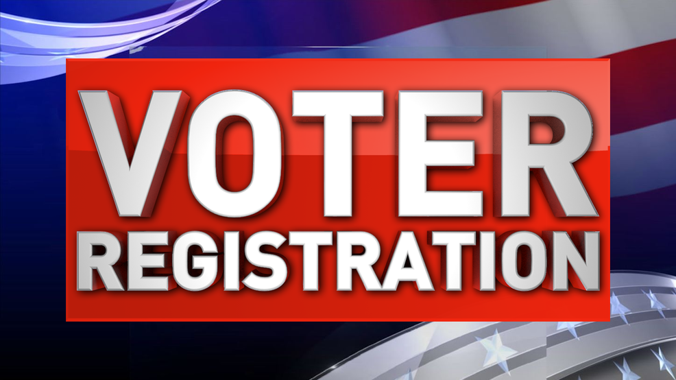 Voter Registration Graphic.png
