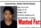 iesha dominique lawrence1.png