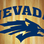 Nevada men's basketball falls short in Sweet 16 to Loyola-Chicago