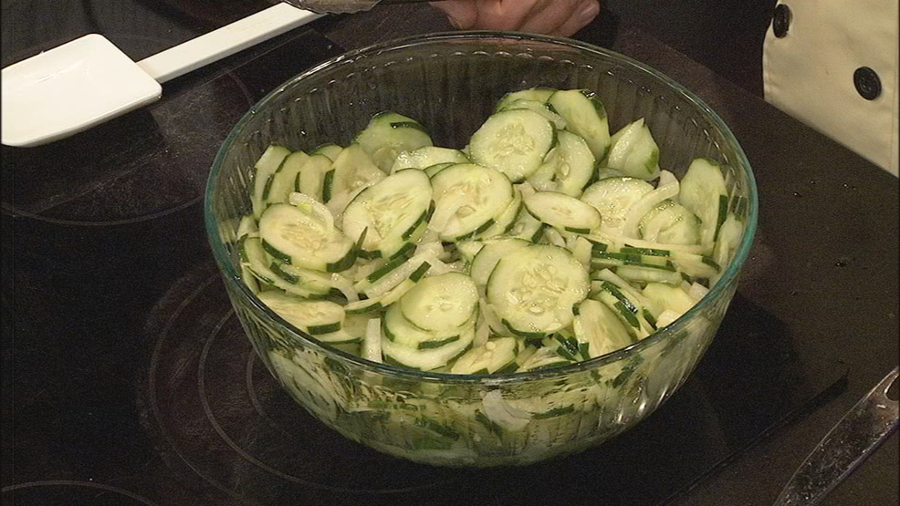 P-KITCHEN-SWEET & SOUR CUCUMBER SALAD.transfer_frame_9818.jpg