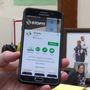 Indian Creek implements anti-bullying app