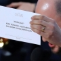 Accounting firm apologizes for Oscars mishap