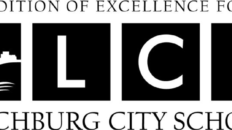 Possible Changes to Lynchburg City Schools Calendar | WSET